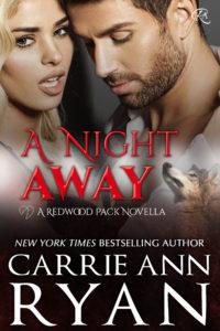 A Night Away Cover v300 dpi