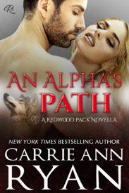 An Alphas Path Cover v300 dpi