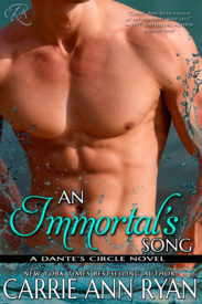 An Immortals Song Cover v300dpi
