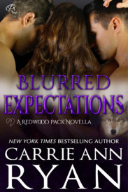 Blurred Expectations Cover v300 dpi