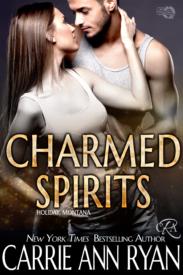 charmed-spirits-ecover-v2