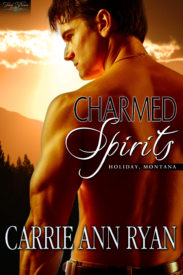 CharmedSpirits300dpi