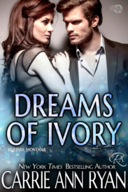 dreams-of-ivory-ecover-v1