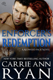 Enforcers Redemption Cover v300 dpi