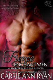 Fierce Enchantment Cover v300 dpi