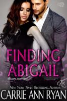 finding-abigail-ecover-v2