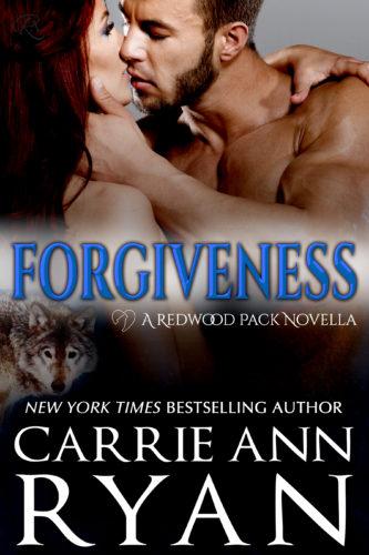 Forgiveness Cover v300 dpi