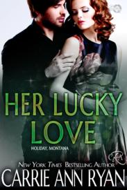 her-lucky-love-ecover-v1