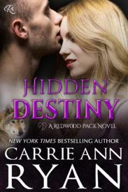 Hidden Destiny Cover v300 dpi