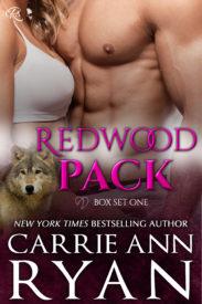 Redwood Pack Box Set 1