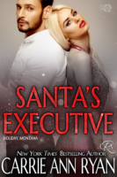 santas-executive-ecover-v2