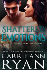 Shattered Emotions Cover v300 dpi