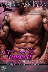 TangledInnocence300