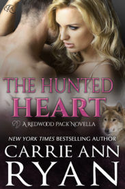 The Hunted Heart