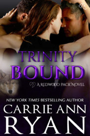 Trintiy Bound Cover v300 dpi
