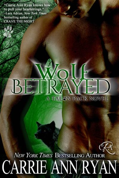 Wolf Betrayed Cover v72dpi