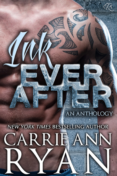 ink-ever-after-cover-v200x300